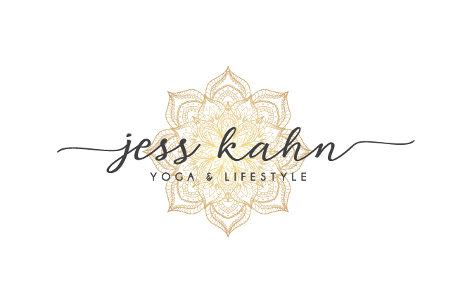 Jess Kahn-logo 2018